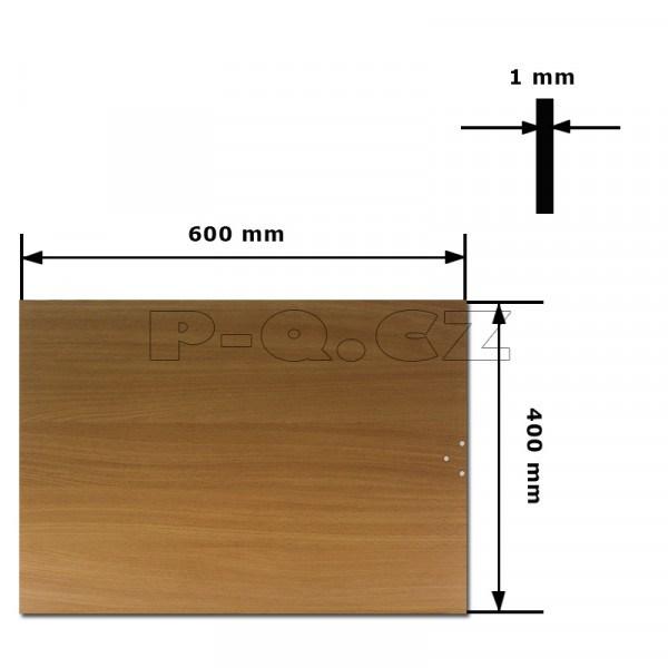 VÝPRODEJ - INFRAPANEL  INFRADŮM Rozměr:600x400x1mm Příkon:250w
